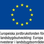 Europeeiska jordbruksfonden